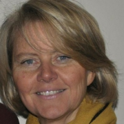 Patsy Janssen