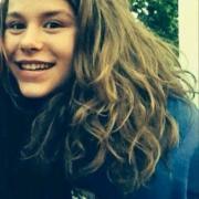 Laurice Deboungne