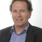 Vic Engelen