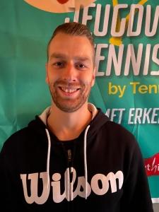 Steven Vanotterdijk
